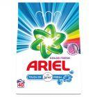 Ariel Touch Of Lenor Fresh Proszek do prania 3 kg, 40 prań