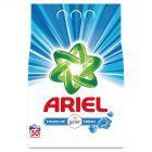 Ariel Touch of Lenor Fresh Proszek do prania 3,75 kg (50 prań)