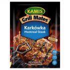 Kamis Grill Mates Montreal Steak Karkówka Przyprawa do potraw z grilla 20 g