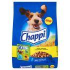 Chappi z drobiem Karma pełnoporcjowa 2,7 kg