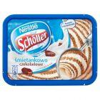 Nestlé Schöller Lody śmietankowo-czekoladowe 1000 ml