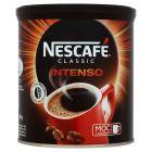 Nescafé Classic Intenso Kawa rozpuszczalna 200 g