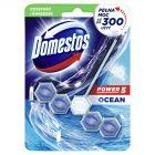 Domestos Power 5 Ocean Kostka toaletowa 55 g