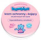 Bambino Krem ochronny z tlenkiem cynku dla dzieci 150 ml