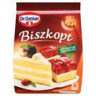 Dr. Oetker Biszkopt 400 g