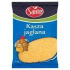 Sante Kasza jaglana 350 g