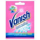 Vanish Oxi Action Odplamiacz do tkanin w proszku 30 g