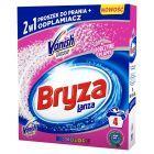 Bryza Vanish Ultra 2w1 do koloru Proszek do prania i odplamiacz 300 g
