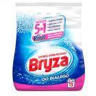 Bryza Vanish Ultra 2w1 do białego Proszek do prania i odplamiacz 1 kg