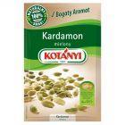 Kotányi Kardamon mielony 10 g