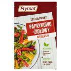Prymat Sos sałatkowy paprykowo-ziołowy węgierski 9 g
