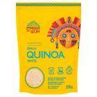 Casa Del Sur Quinoa biała 200 g