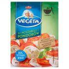 Vegeta Do mozzarelli i pomidorów Przyprawa 20 g