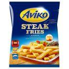 Aviko Steak Fries Ekstra grube frytki do piekarnika 750 g