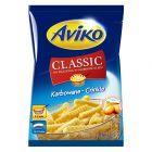 Aviko Classic Karbowane-Crinkle Frytki 2000 g
