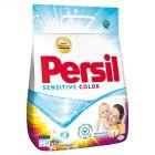 Persil Sensitive Color Proszek do prania 2,6 kg (40 prań)