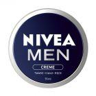 NIVEA MEN Creme Krem 75 ml