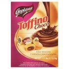 Goplana Toffino Choco Toffi mleczne z kremem czekoladowym 2,5 kg