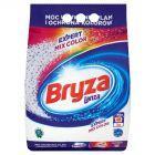 Bryza Lanza Expert Mix Color Proszek do prania 3 kg (40 prań)