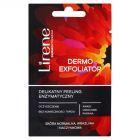 Lirene Dermoprogram Dermo Exfoliator Delikatny peeling enzymatyczny 8 ml