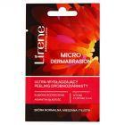 Lirene Dermoprogram Micro Dermabrasion Ultra-wygładzający peeling drobnoziarnisty 8 ml
