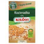 Kotányi Kozieradka cała 15 g