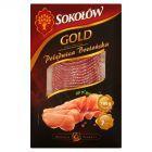 Sokołów Gold Polędwica Bretońska 100 g