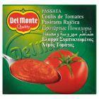 Del Monte Przecier pomidorowy 500 g