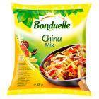 Bonduelle Mieszanka Warzywna Chińska 400 g