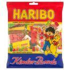 Haribo Kinder-Parade Mieszanka cukierków 250 g