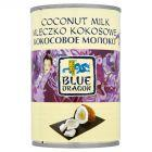Blue Dragon Mleczko kokosowe 400 ml