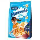 Lubella Mlekołaki Cinis Gwiazdki Zbożowe gwiazdki z cynamonem 250 g
