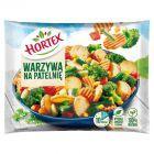 Hortex Warzywa na patelnię 450 g