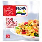 FRoSTA Bami Goreng Danie kuchni indonezyjskiej 500 g