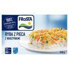FRoSTA Ryba z pieca z warzywami 360 g