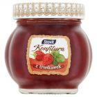 Stovit Konfitura z truskawek 250 g
