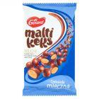 dr Gerard MaltiKeks Kruche ciasteczko w czekoladzie mlecznej 350 g