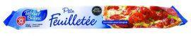 Ciasto francuskie 230g