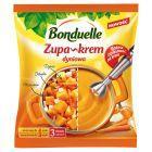 Bonduelle Zupa-krem dyniowa 400 g