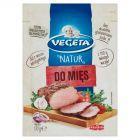 Vegeta Przyprawa do mięs 170 g