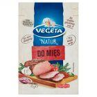 Vegeta Przyprawa do mięs 75 g