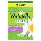 Naturella Skincare Camomile wkładki higieniczne x42