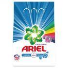 Ariel Touch Of Lenor Fresh Proszek doprania 1,5kg, 20prań