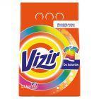 Vizir Color Proszek do prania kolorów 1.5KG, 20prań