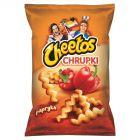 Cheetos Chrupki kukurydziane o smaku papryki 145 g