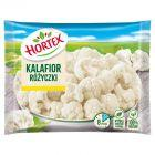 Hortex Kalafior różyczki 450g