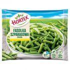Hortex Fasolka szparagowa zielona 450 g