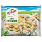 Hortex Zupa królewska 450 g