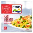 FRoSTA Nasi Goreng Danie indonezyjskie 500 g