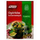 Prymat Mieszanka do ogórków konserwowych 40 g